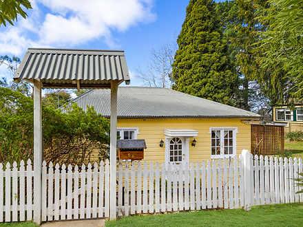 5A Eastview Avenue, Leura 2780, NSW House Photo