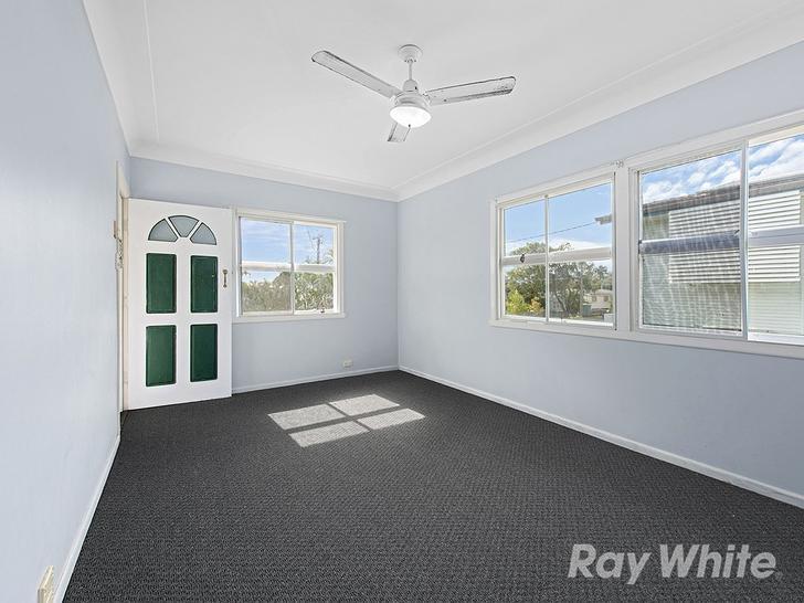 28 Viney Street, Chermside West 4032, QLD House Photo