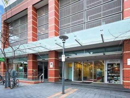 505/15 Vaughan Place, Adelaide 5000, SA Apartment Photo