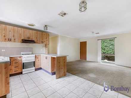 1/76 Gillingham Crescent, Craigieburn 3064, VIC House Photo
