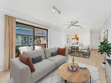 20/18-18A Meadow Crescent, Meadowbank 2114, NSW Unit Photo