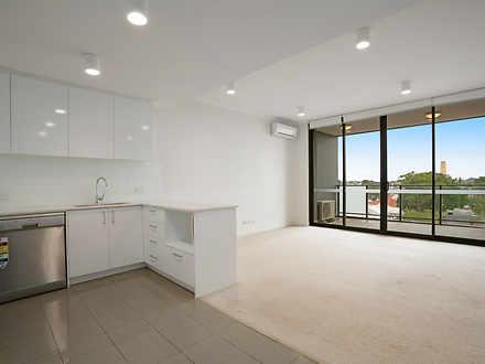50/288 Lord Street, Highgate 6003, WA Apartment Photo