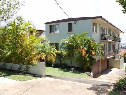 2/34 Miles Street, Clayfield 4011, QLD Apartment Photo