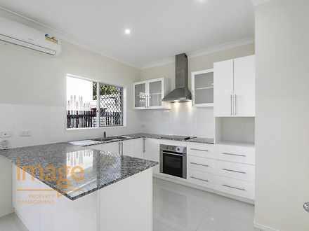 58A Deodar Street, Inala 4077, QLD House Photo