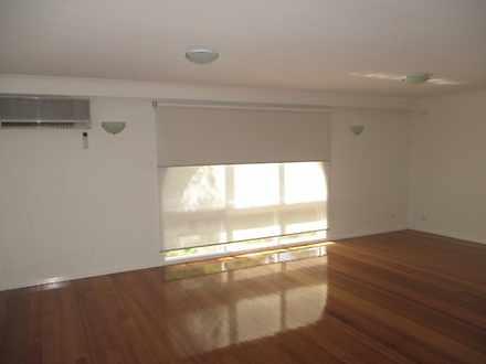 10 Ainsdale Avenue, Wantirna 3152, VIC House Photo