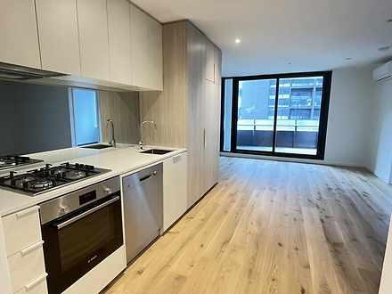 905/5 Joseph Road, Footscray 3011, VIC Apartment Photo