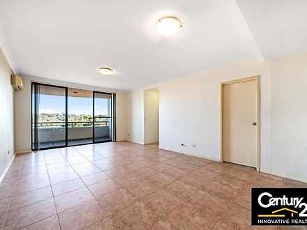 604/16-20 Meredith Street, Bankstown 2200, NSW Unit Photo