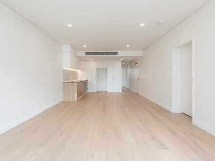 LEVEL 3/4 Stovemaker Lane, Erskineville 2043, NSW Apartment Photo