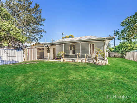 1/CHERMSIDE Road, Eastern Heights 4305, QLD House Photo