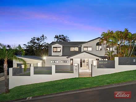 38 Adelong Road, Shailer Park 4128, QLD House Photo