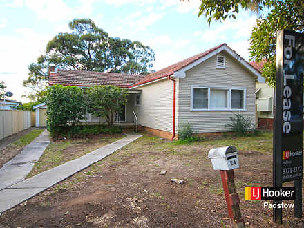 24 Parmal Avenue, Padstow 2211, NSW House Photo