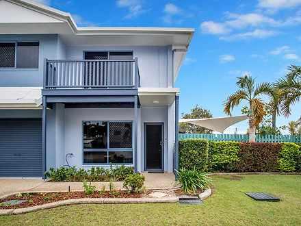 13/6 Megan Place, Mackay Harbour 4740, QLD Apartment Photo