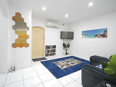 24E/66 Great Eastern Highway, Rivervale 6103, WA Apartment Photo