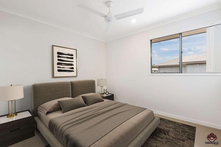 UNIT 33 / 57 Station Road, Bethania 4205, QLD Townhouse Photo