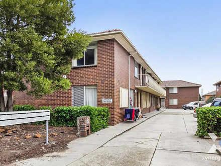 9/29 Eldridge Street, Footscray 3011, VIC House Photo