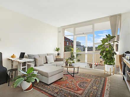 13/3 Ocean Street, Bondi 2026, NSW Apartment Photo