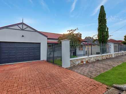 10 Russell Street, Magill 5072, SA House Photo