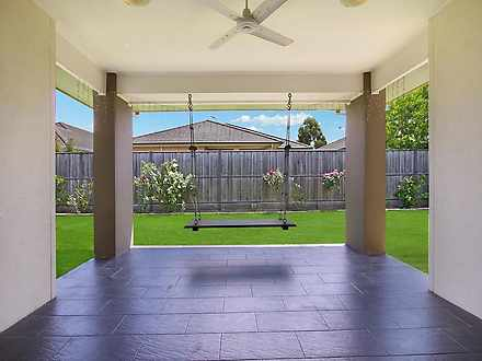 67 Meander Crescent, The Ponds 2769, NSW House Photo