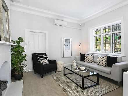 42 Artarmon Road, Willoughby 2068, NSW House Photo