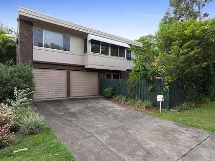 45 Twilight Street, Kenmore 4069, QLD House Photo