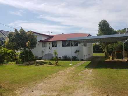 37 Harrington Street, Darra 4076, QLD House Photo