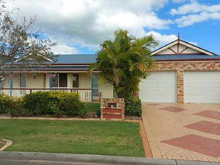 29 Briggs Drive, Caboolture 4510, QLD House Photo