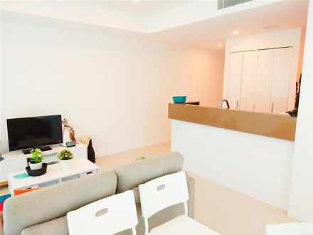 101/32 Russell Street, South Brisbane 4101, QLD Apartment Photo