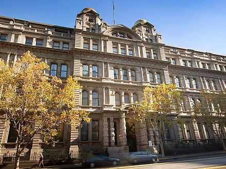 109/57 Spencer Street, Melbourne 3000, VIC Apartment Photo