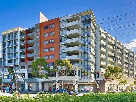 408/140 Maroubra Road, Maroubra 2035, NSW Apartment Photo