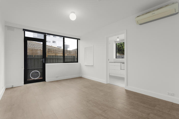 4/734 Centre Road, Bentleigh East 3165, VIC Apartment Photo