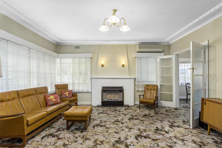 90 Blyth Street, Altona 3018, VIC House Photo
