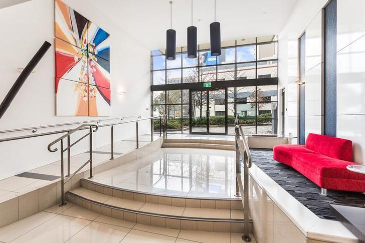 79/69 Milligan Street, Perth 6000, WA Apartment Photo