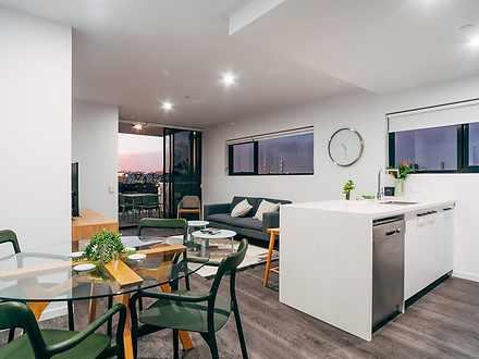 404/28 Wolseley Street, Woolloongabba 4102, QLD Apartment Photo