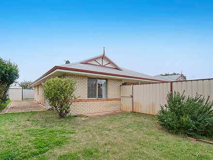 1/8 Frome Way, Cooloongup 6168, WA House Photo