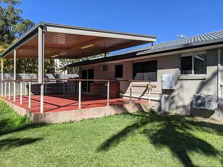11 Diana Court, Alexandra Hills 4161, QLD House Photo