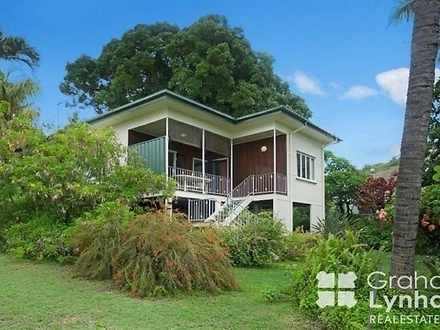 9 Queen Street, North Ward 4810, QLD House Photo