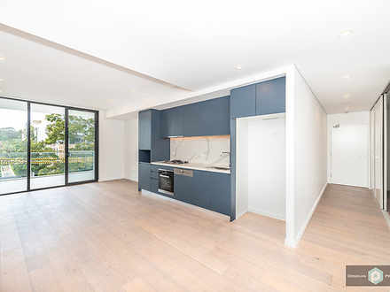 B306/22A-34 Cliff Road, Epping 2121, NSW Apartment Photo