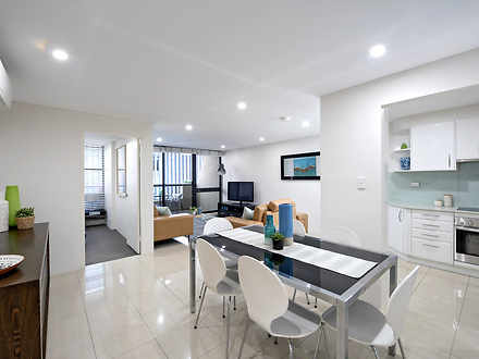 2/98 Alfred Street, Milsons Point 2061, NSW Apartment Photo