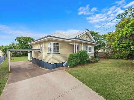 23 Pechey Street, Chermside 4032, QLD House Photo
