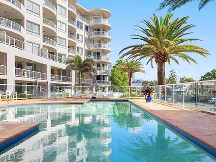 1064-10 Douglas Street, Coolangatta 4225, QLD Apartment Photo