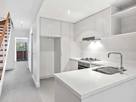 3216/2 Nassau Lane, Erskineville 2043, NSW Unit Photo