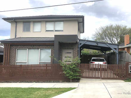 52 Lusk Drive, Vermont 3133, VIC Townhouse Photo