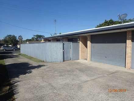 1/32 Baldwin Street, Golden Beach 4551, QLD Duplex_semi Photo