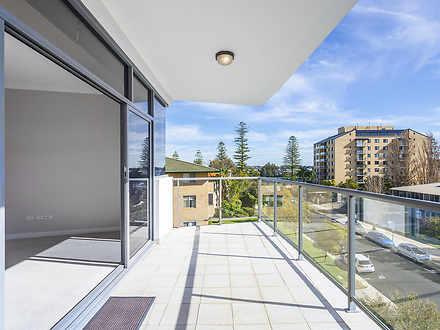 6/10-12 Hardy Street, South Perth 6151, WA Apartment Photo