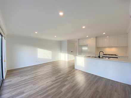 474 Harvest Home Road, Epping 3076, VIC Townhouse Photo