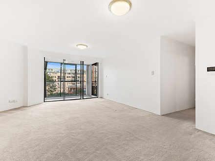 83/1-29 Bunn Street, Pyrmont 2009, NSW Apartment Photo