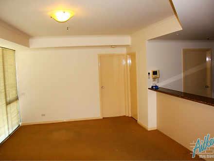 808/83 Queensbridge Street, Southbank 3006, VIC Apartment Photo