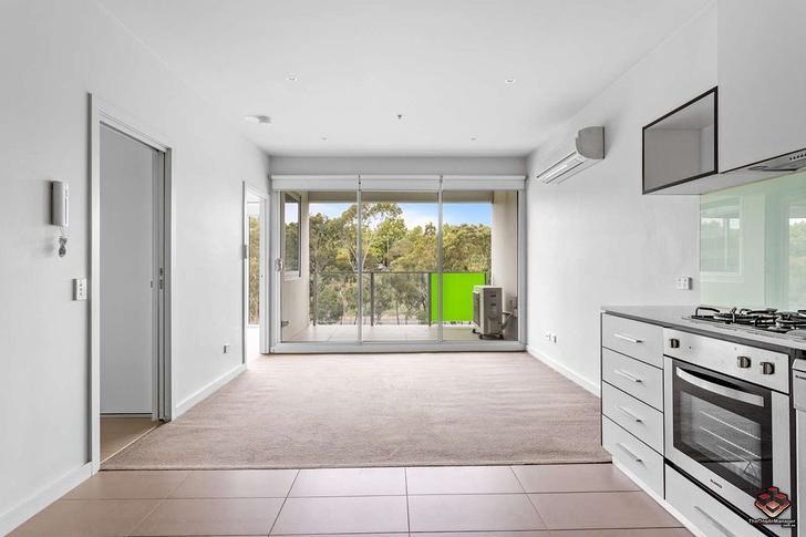 202/64 Macaulay Road, North Melbourne 3051, VIC Apartment Photo