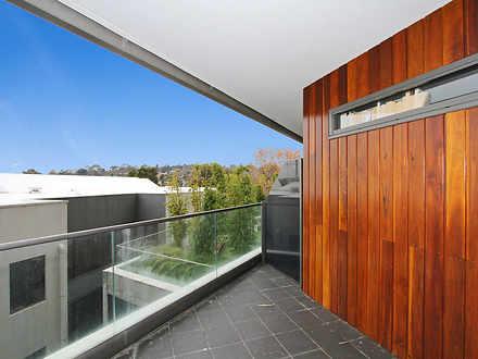 312/1 Acacia Place, Abbotsford 3067, VIC Apartment Photo