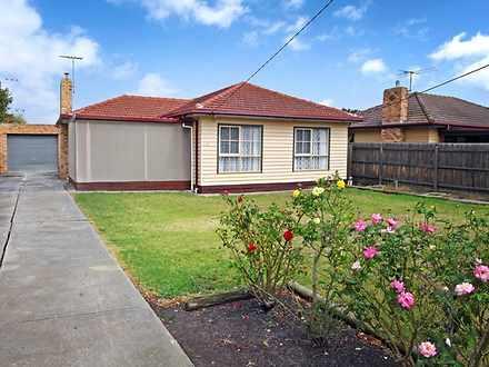 115 Wright Street, Sunshine 3020, VIC House Photo